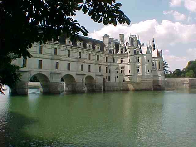 Bed And Breakfast Amboise Loire Valley